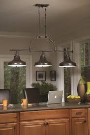 3 Light Kitchen Island Pendant Emery 3 Light Island Ceiling Pendant Kitchen Lighting