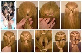 Что особенно актуально для коротких разбирая простые прически для девочек на длинные волосы, нельзя не упомянуть о хвостах. Pricheski Na 1 Sentyabrya Dlya Devochek Na Dlinnye I Srednie Volosy