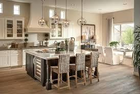 pendants lighting in kitchen. Island Kitchen Lighting Enchanting Pendant Great  Lights For Over Pendants In