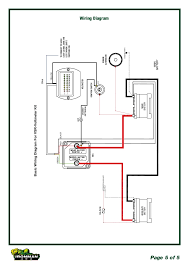 ironman 4x4 140amp dual battery kit 12 24 volt 5 page 5 of 5 wiring diagram