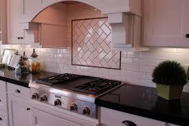 Tile Backsplash Behind Stove Backsplash Ideas Inspiring Backsplash Designs  Behind Stove What