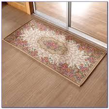 4x6 area 4 6 kitchen rugs unique machine washable area rugs 4 6