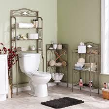 Bathroom Cabinets Next Bathroom Inspirational Bathroom Organization Idea Using Wrought