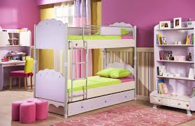 Pink Childrens Bedroom Bedroom Beautiful Childrens Bedroom Ideas Girls With Pink Solid