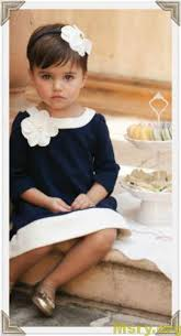 صور ملابس اطفال موديلات حديثة ملابس اطفال بنات و ملابس اطفال