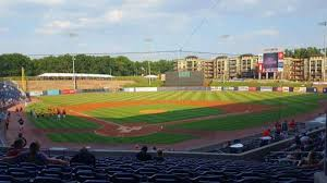 Gwinnett Stripers Seating Chart Photos At Coolray Field