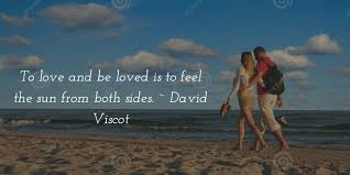 Summer Love Quotes New 48 Sweet Summer Love Quotes With Pictures ANNPortal