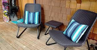 how to sew sunbrella fabric outdoor pillows