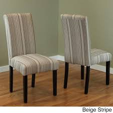 awesome fabric dining chairs inside room furniture first