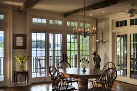 Lake House Kitchen On The Drawing Board Lake House Featured Recent Project