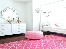 rug for baby room girls rugs excellent area girl girls round rug