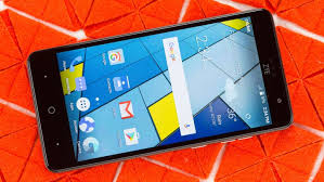 ZTE Grand X 4 Review