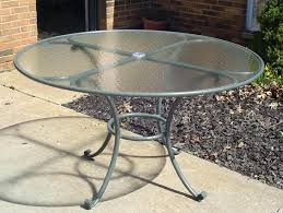 replacement table top round tables new round coffee table round folding table on round glass table replacement table top