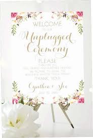 206231 Online Wedding Invitation Maker Free Wedding Invitation