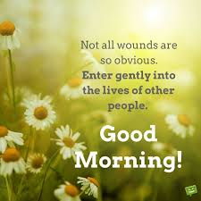 Early Good Morning Quotes Best of Morning Life Quotes Stunning Early Motivation Good Morning Quotes