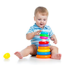 1-year-old toys