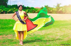 Poonam Singh Guyana | Guyanese women, Guyanese, Aurora sleeping beauty