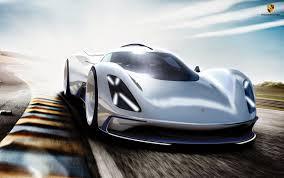 Porsche-electric-le-mans-2035-prototype-looks-believable-
