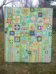 Gypsy Wife Quilt Pattern Amazing FFF] Gypsy Wife Quilt Quilting