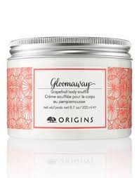 <b>Origins</b> - <b>Gloomaway Grapefruit Body</b> Souffle - thebay.com