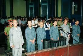 Image result for Dan ap Phat Giáo