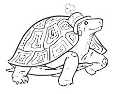 Patrick Coloring Pages And Coloring Pictures As Coloring Page
