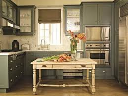 Popular Kitchen Cabinet Color Kitchen Amazing Most Popular Kitchen