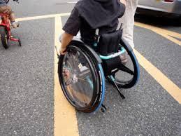 「脊髄損傷と福祉機器」の画像検索結果