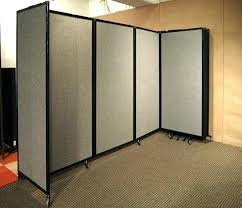 sound proof room divider attractive diy soundproof men a with regard to 8