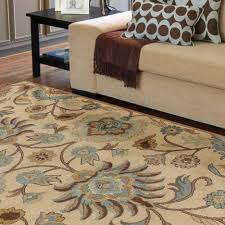 bargain rugs custom rugs white brown rug ter rugs taupe and brown area rug