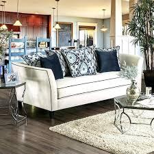 lovely white sofa living room or chantal off white sofa home living room 69 white walls living room grey sofa