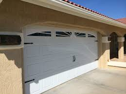 16 x 7 garage doorGARAGE DOORS INSTALLED IN SUN CITY  Sun City Garage Doors Repairs
