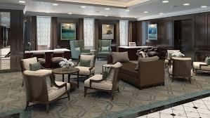 Interior Design Inspiration Mesmerizing Oceania Announces 'ReInspiration' Of RClass Ships Cruise