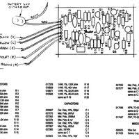 fender eric clapton tbx wiring diagram pictures images photos fender eric clapton tbx wiring diagram photo eric clapton boost kit diagram ec layout fact jpg