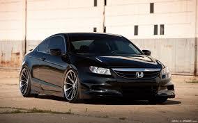 honda accord coupe wallpaper. Plain Accord Modified Honda Accord Wallpaper To Coupe D