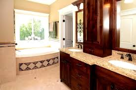 Cost Of A Basic Bathroom Renovation In Nz Refresh Renovations - Basic bathroom remodel