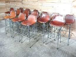 art van mattress sale. Art Van Dining Room Sets Mattress Sale Large Size Of . F