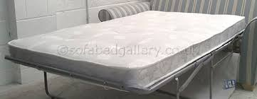 Small Picture Replacement Sofa Bed Mattress UKs Best Quality