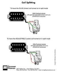 tele wiring diagram 2 humbuckers electrical the world s largest selection of guitar wiring diagrams humbucker strat tele bass and more