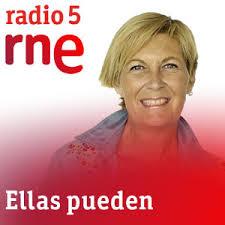 ELLAS PUEDEN – RNE