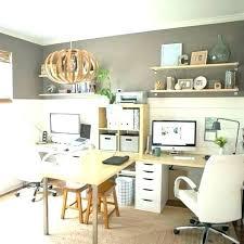 best office cubicle design. Best Office Cubicle Design. Beautiful Home Decorations Enchanting Pictures Decoration Design