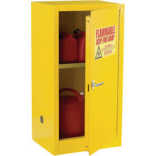 Fire Safe Cabinets Storage Cabinets Storage Organizers Northern Tool Equipment