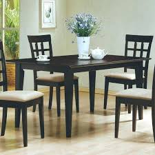 30 inch width dining room table. dining room 30 inch wide table set diameter round retro sets tables with bench seating china width r