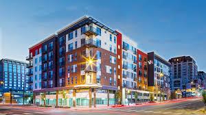 3 bedroom apartments denver colorado. 3 bedroom apartments downtown denver contemporary on throughout colorado 1
