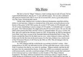 essay my brother my hero argumentative essay custom writing  essay my brother my hero