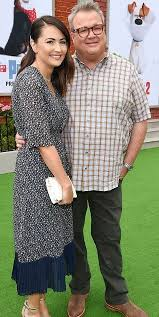 This website contains information, links, images and videos of sexually explicit material (collectively, the sexually explicit material). Eric Stonestreet Married Or Has Partner Gay Dating Family