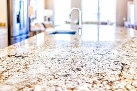 3 Harmful Practices to Avoid When Using Your Kitchen Countertops