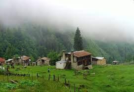 File:Ayder Plateau @ Rize-Turkey.JPG - Wikimedia Commons