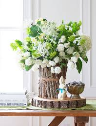 80 Best Easter Flowers and Centerpieces - Floral Arrangements for Your  Easter Table