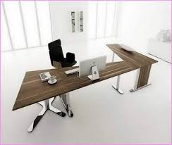 office furniture at ikea. ikea office furniture ideas home design with regard at f
